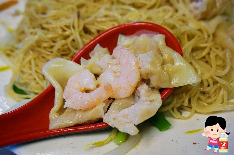 海天香餃11