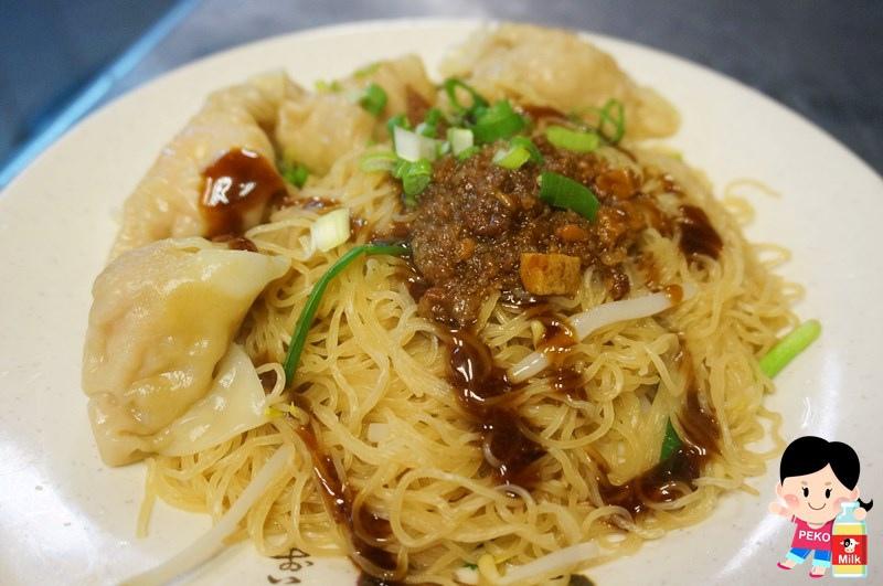 海天香餃09