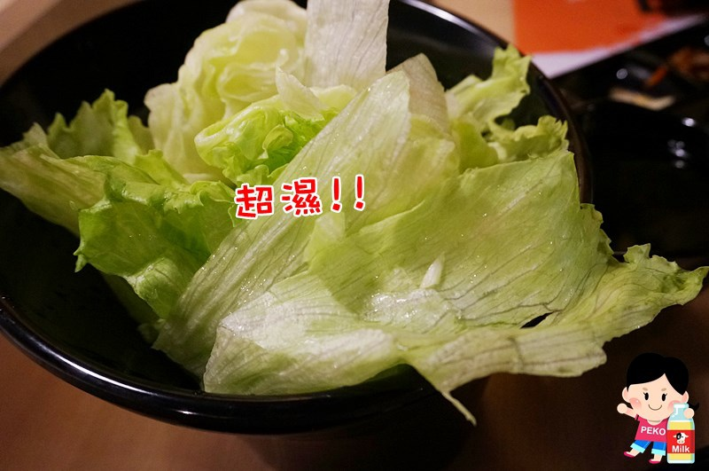 Omaya春川炒雞Omaya麻藥瘋雞16