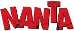 NANTA_Logo - 복사본
