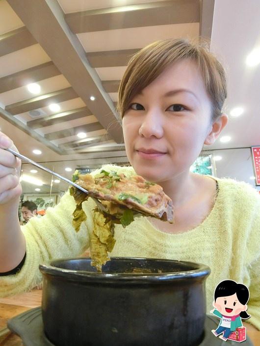 東廟站美食.24小時馬鈴薯排骨湯.東廟站 馬鈴薯排骨湯.24小時馬鈴薯排骨湯菜單.韓國必吃美食.