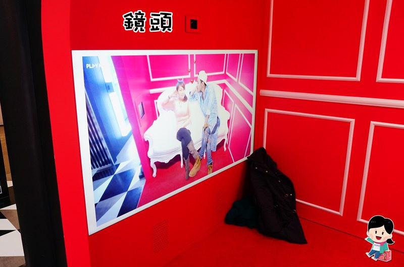 韓國免費寫真.BIGBANG.GD.2NE1.PSY.RAINBOW.韓星互動寫真.韓國觀光公社旅遊諮詢中心.YG家族推薦.