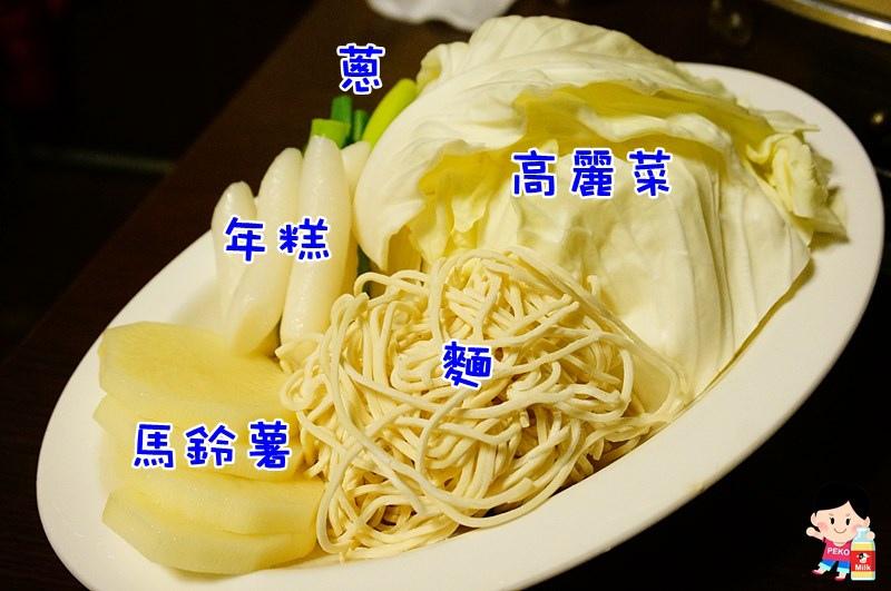 紅通通.韓國一隻雞.紅通通一隻雞.紅通通韓味鍋物.紅通通春川辣雞.東區韓式料理.