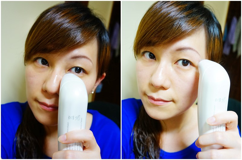 3D水涵晶.玻尿酸微導儀.居家醫美.眼部按摩器.眼部穴位.美容家電.