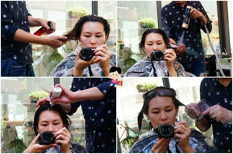 台中美髮.Vs.Hair Salon.漸層染髮.哥德式護髮.逢甲燙髮推薦.御守護髮.逢甲夜市