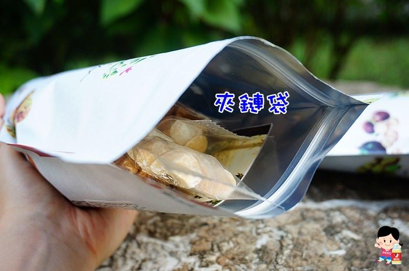荳芮米堅果.DoReMi Nut.椰棗抱夏威夷豆.宅配美食.棗泥夏豆糕.年節禮盒.養生堅果.