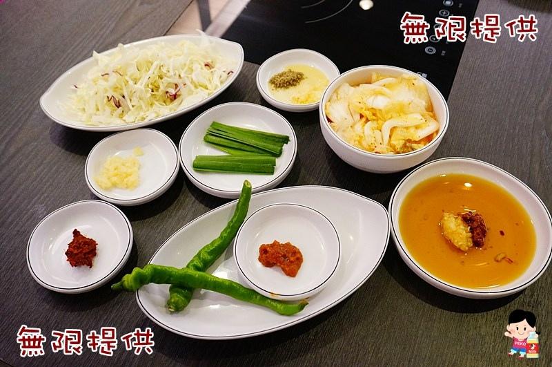 孔陵一隻雞.韓國一隻雞.台北 一隻雞.台北韓式料理推薦.台北韓式餐廳.東區韓式料理.台灣 孔陵一隻雞地址.