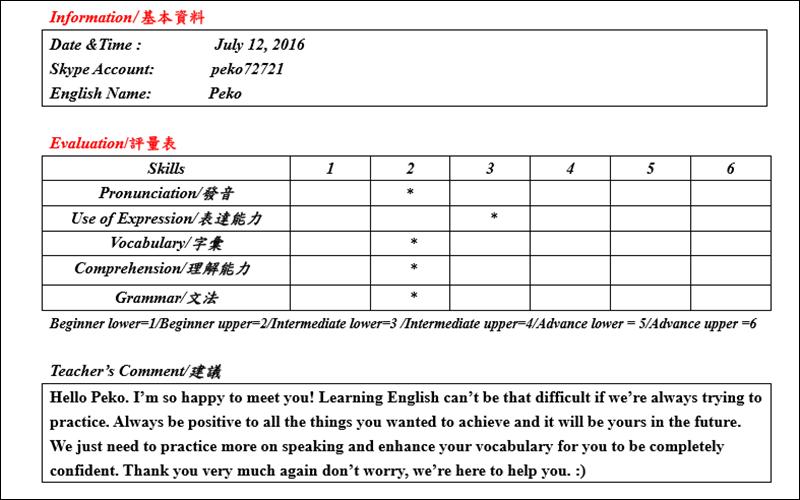 優語苑 評價.線上英文 推薦.線上英文 費用.線上英文 學習.全英教學