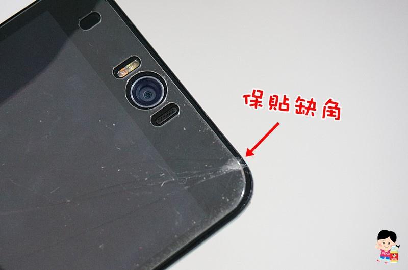 123Phone手機維修快修站.手機維修.手機包膜.手機維修價格.手機進水維修