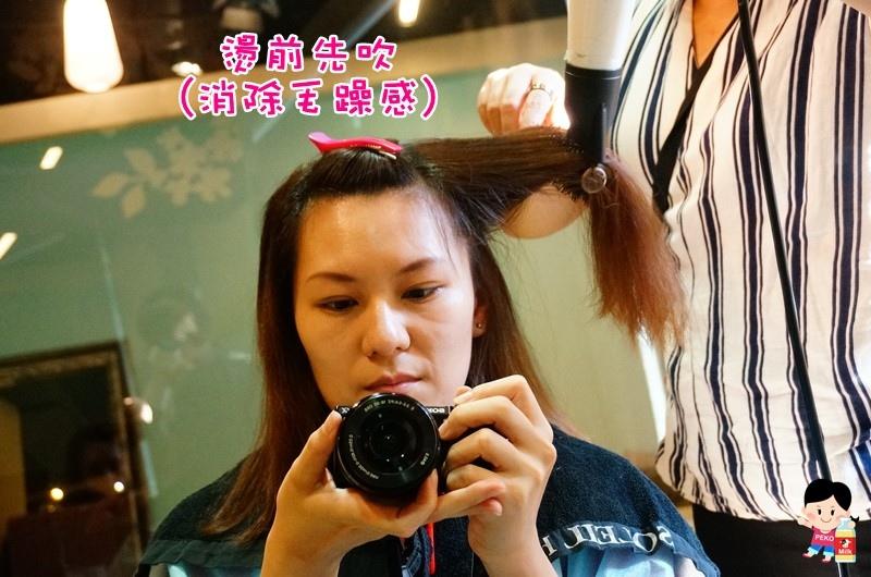 SOLEIL Hair.SOLEIL Hair價錢.中山站美髮推薦.台北中山站髮廊推薦.台北髮廊推薦.台北平價燙髮