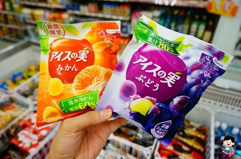 冰之果實.日本.超商.日本冰品