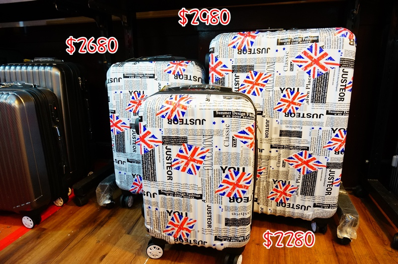 板橋特賣會.極度乾燥 特賣.Champion.Hollister.TOMS.特賣會.萬國通路行李箱.皮老闆美國服飾特賣會.