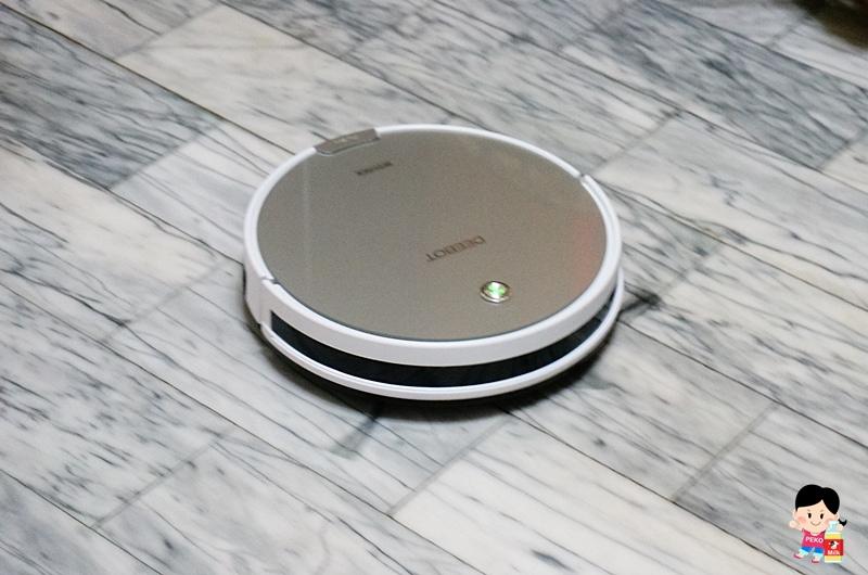 ECOVACS.DM82e.掃地機器人.掃地機.智慧掃地機器人推薦.地面清潔機器人.DEEBOT.