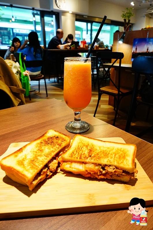 板橋美食.板橋早午餐.喜悅早餐坊.板橋不限時餐廳.板橋 喜悅早餐.板橋 喜悅早午餐.