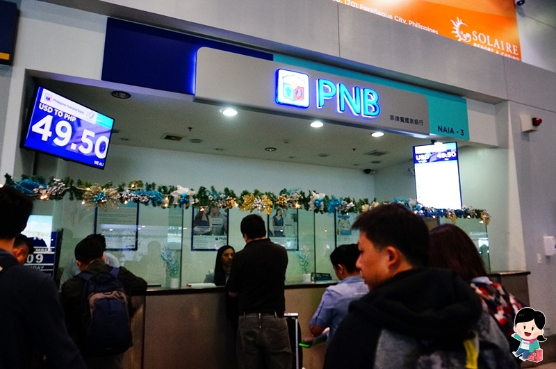 菲簽.菲律賓簽證.披索.菲律賓貨幣.菲律賓網路.菲律賓SIM卡.Willing go.宿霧.薄荷島.菲律賓自由行.