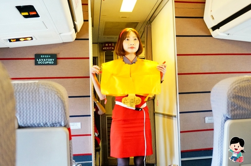 遠東航空.新潟.日本.FAT.遠東航空飛機餐.遠航.新潟空港.FE622.FE621.