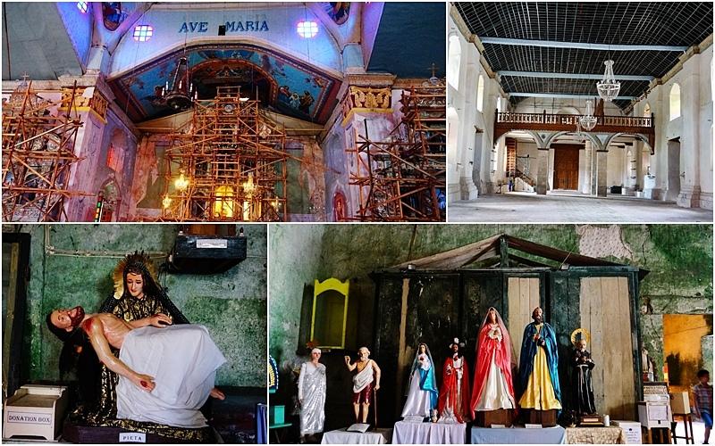 菲律賓薄荷島景點.菲律賓薄荷島自由行.巴卡容教堂.眼鏡猴.巧克力山丘.人造森林.血戰紀念碑.薄荷島旅遊.