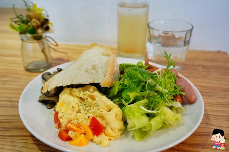 樂野食早午餐.樂野食.樂野食義大利麵.樂野食菜單.東區早午餐.東區咖啡廳.東區咖啡館.