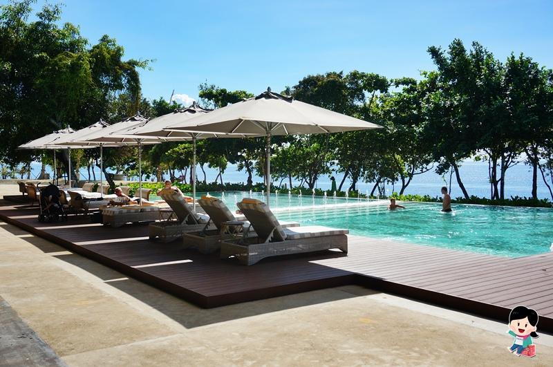 Amorita resort.阿莫里塔度假村.菲律賓薄荷島飯店.菲律賓薄荷島住宿.菲律賓薄荷島旅遊.浮潛.獨木舟.