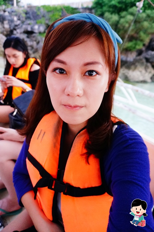 Amarela Resort.亞摩瑞拉度假村.海馬度假村.菲律賓薄荷島飯店.菲律賓薄荷島住宿.菲律賓薄荷島旅遊.海豚.