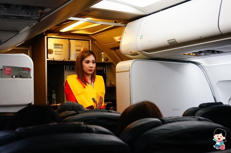 AirAsia.亞洲航空.菲律賓薄荷島.AirAsia訂票流程.AirAsia訂票教學.菲律賓自由行.