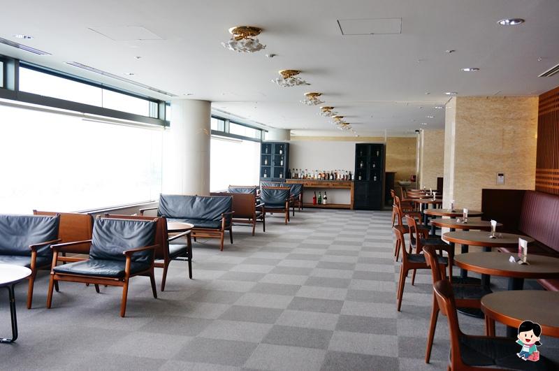 岩木渡假村.RockWood Hotel & Spa.青森住宿.鯵澤町.青森之泉度假村.雪精靈滑雪團.青森溫泉飯店.