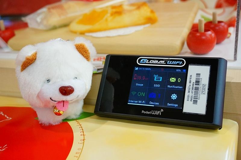GLOBAL WIFI.global wifi 優惠代碼.日本wifi分享器.日本wifi機.日本上網分享器.