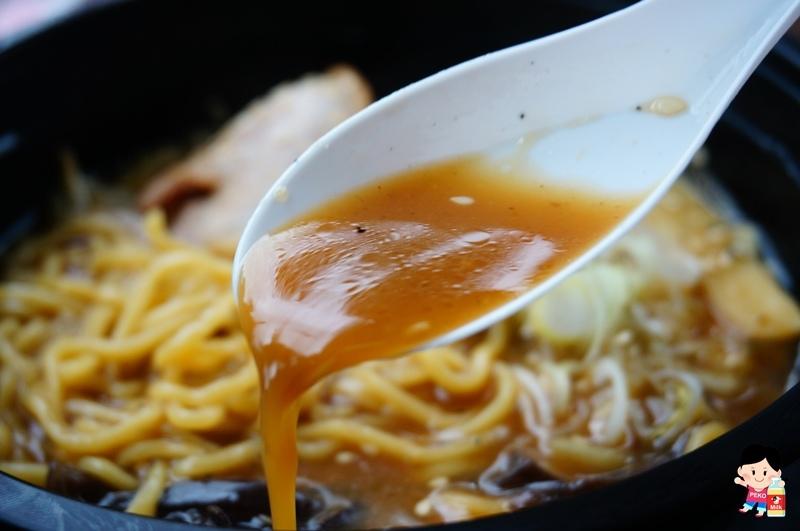 2017日本拉麵祭.㐂蔵.牛舌拉麵.GYOKU玉.久留米拉麵.吉山商店.煎焙味噌拉麵.