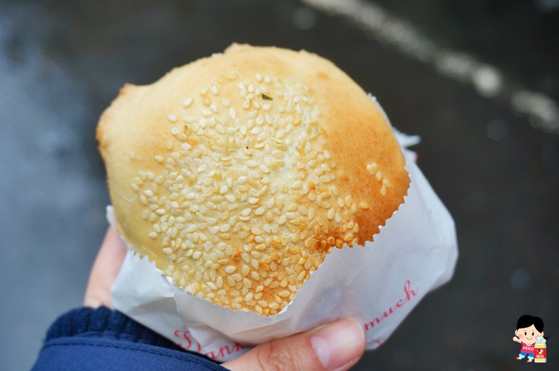 板橋美食.中式早餐.手工蛋餅.中正路美食.板橋手工蛋餅.