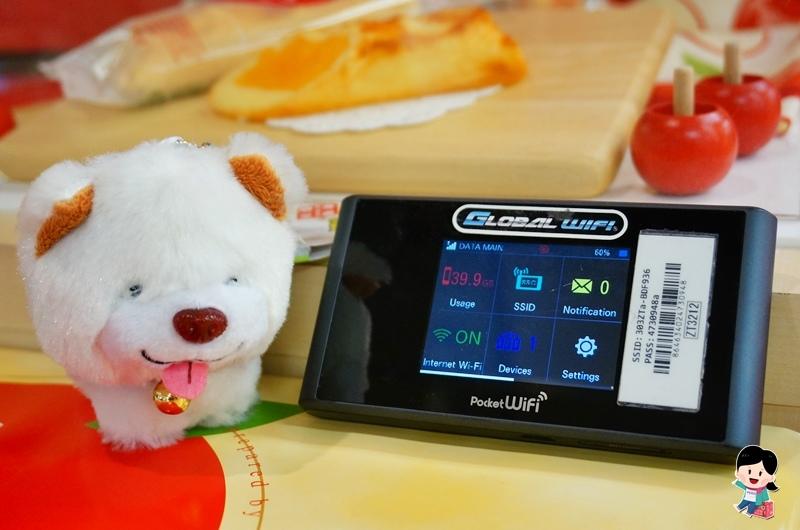GLOBALWIFI.WiFi分享器.GLOBALWIFI優惠.GLOBAL分享器.日本上網吃到飽.日本WiFi推薦.