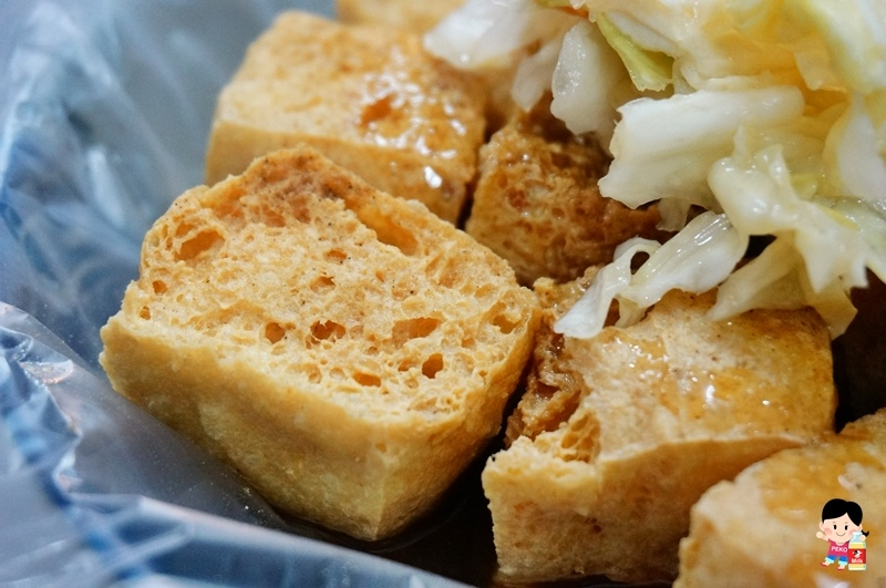 板橋美食.好味道臭豆腐.南雅夜市美食.湳雅夜市必吃.食尚玩家.板橋臭豆腐.