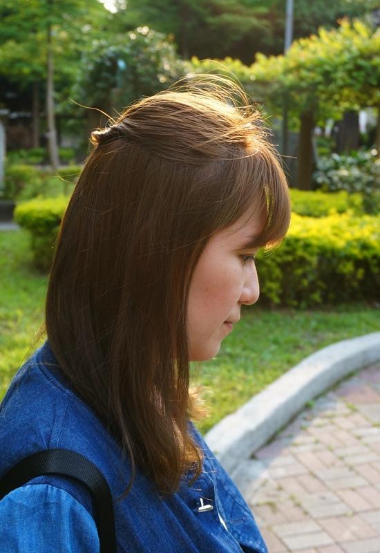 台北公館染髮.平價染髮.公館剪髮.公館護髮.結構式護髮.Professional.資生堂染髮.
