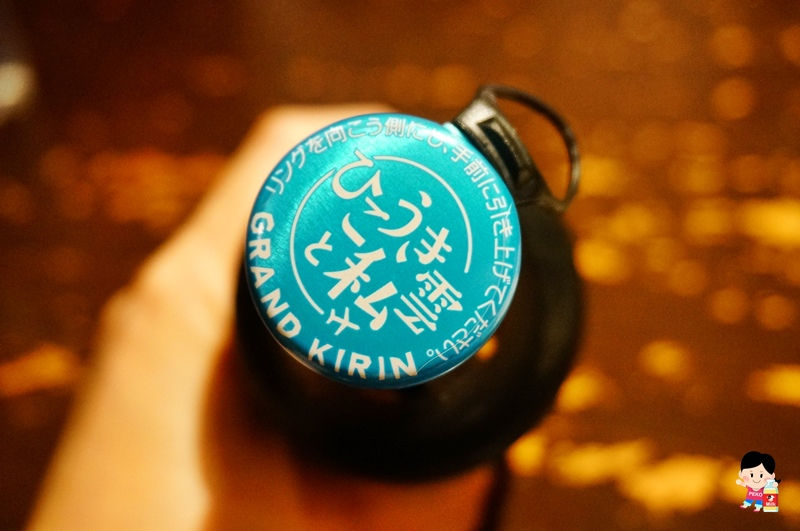 GRAND KIRIN.精釀啤酒.飛機雲與我.麒麟精釀啤酒.JPL精釀啤酒.