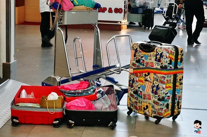 馬來西亞退稅.吉隆坡退稅.馬來西亞消費稅.Klia2退稅.馬來西亞旅遊.馬來西亞機場退稅.