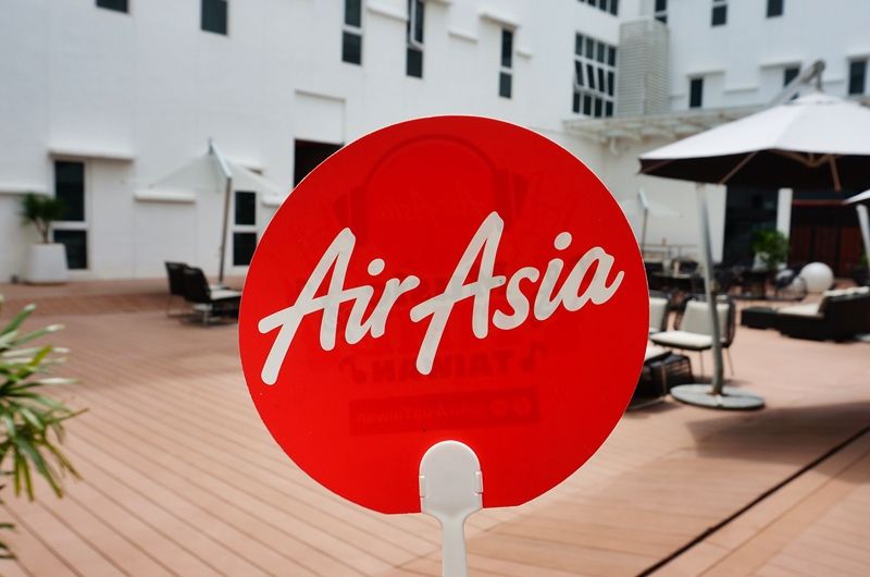 Tune Hotel klia2.吉隆坡飯店推薦.馬來西亞吉隆坡住宿便宜.吉隆坡機場交通.Gateway@KLIA2購物中心.TUNE KILA2.