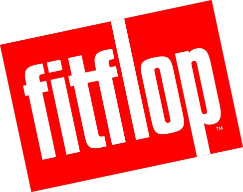 FitFlop.台北特賣會.東區特賣會.女鞋特賣會.零碼快閃特賣.FitFlop拖鞋.三重密度專利微搖板中底科技.