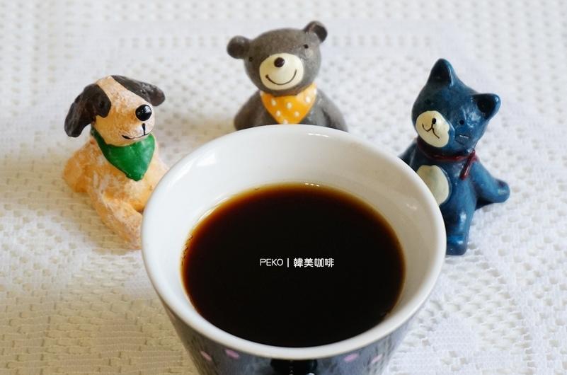 韓美咖啡.韓國咖啡.肯亞咖啡.榛果咖啡.原豆咖啡.韓國即溶咖啡推薦.耶加雪夫咖啡.Mcnulty.韓美iBrew.