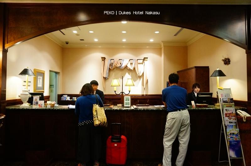 九州自由行.日本九州住宿.中洲公爵酒店.Dukes Hotel Nakasu.中洲站住宿.中洲川端商店街.