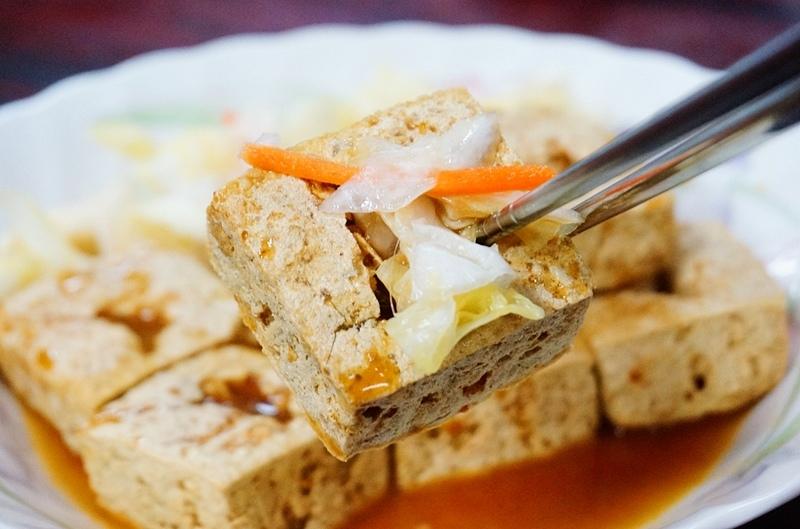 宋上好脆皮臭豆腐.銅板美食.雙連站美食.大同區美食.大同區小吃推薦.