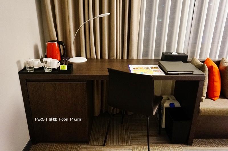 京畿道住宿.Hotel Prumir.普魯米爾飯店.水原站飯店.水原華城.京畿道飯店.華城PRUMIR.
