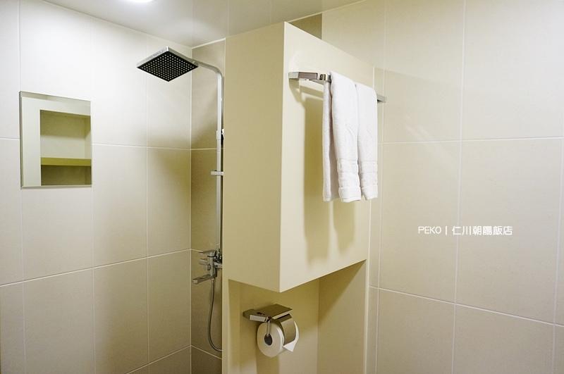 仁川朝陽飯店.Incheon Choyang Hotel.仁川住宿推薦.仁川酒店.仁川地鐵西區廳站.
