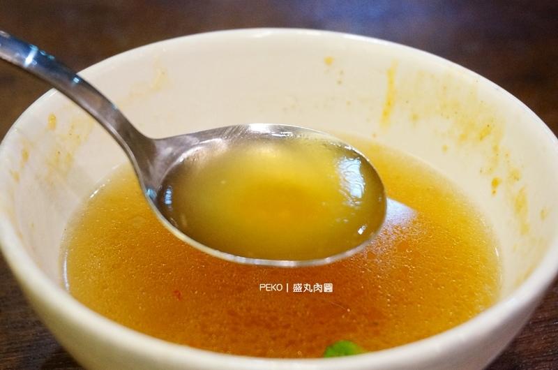 盛丸肉圓.板橋美食.華江市場美食.江子翠美食.甜不辣.甜不辣.