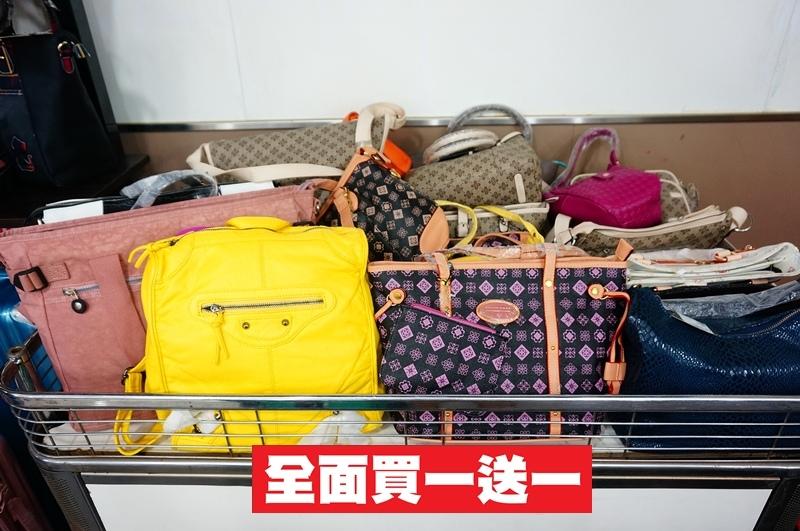 行李箱特賣會.中和特賣會.台北特賣會.機能排汗衣.女包特賣.