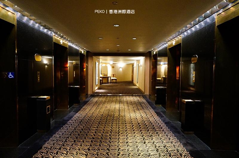 香港旅遊.香港洲際酒店.五星酒店.尖沙咀飯店.香港五星洲際酒店.InterContinental Hong Kong.