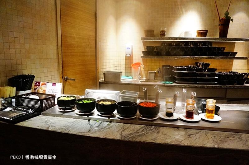 香港旅遊.香港機場貴賓室.JCB信用卡貴賓室.免費貴賓室.JCB貴賓室.