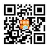 日本遠遊卡.SUNQ PASS.福岡旅遊.鹿兒島旅遊.宮崎旅遊.博多三大祭.福岡飯店.福岡住宿.南九州旅遊.