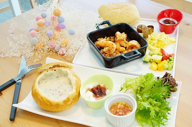 私嚐柒柒.板橋早午餐.板橋美食.私藏柒柒.江子翠美食.Si Chang 77.私嚐柒柒早午餐.私嚐柒柒菜單.