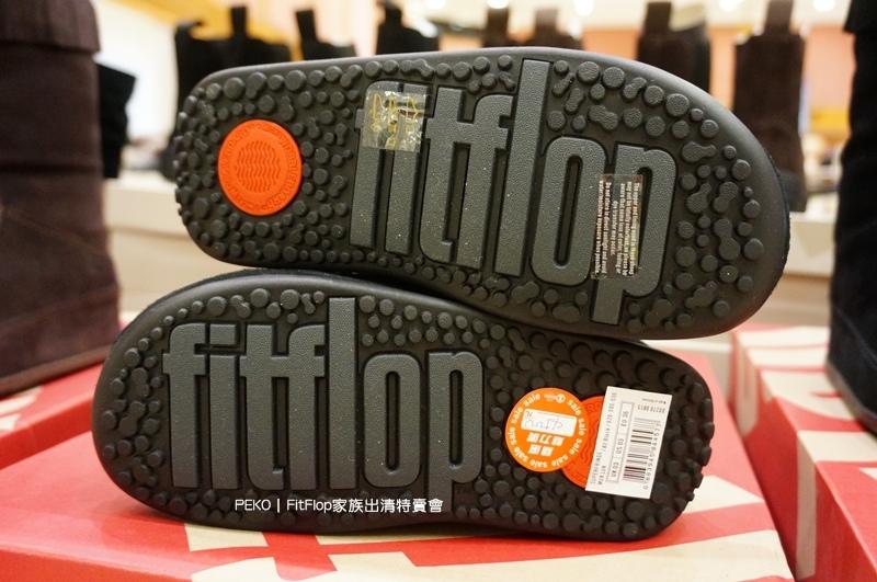 arche.Fitflop特賣會.Butterfly Twists.北特賣會.東區特賣會.女鞋特賣會.FitFlop拖鞋.SOGO特賣會.