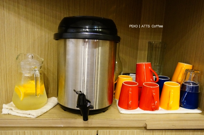 ATTS COFFEE.ATTS珈琲.ATTS咖啡.乾咖哩.板橋咖啡廳.不限時.手沖咖啡.精品咖啡.板橋美食.