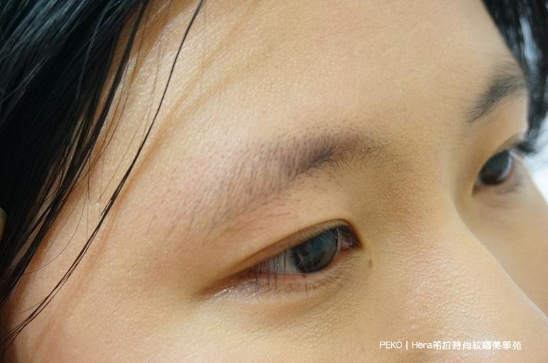 隱形眼線.東區繡眼線.東區霧眉.韓式霧眉.粉霧眉.繡眉.3D立體眼線.水洗霧眉.粉霧眉.